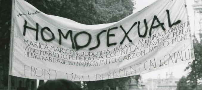 Un reglamento pionero en Barcelona para el reconocimiento de las personas represaliadas durante el tardofranquismo,
