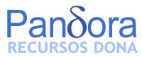 Pandora. Recursos per a dones. Recursos para mujeres